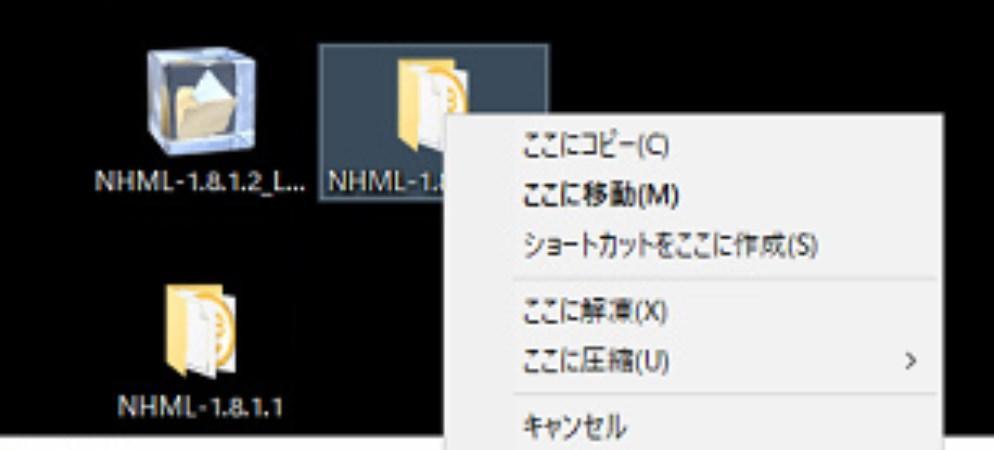 PKTK_09-08_05.jpg