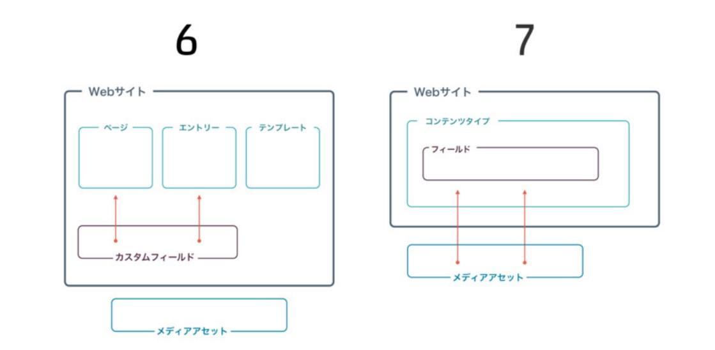 PKTK_10-07_09.jpg