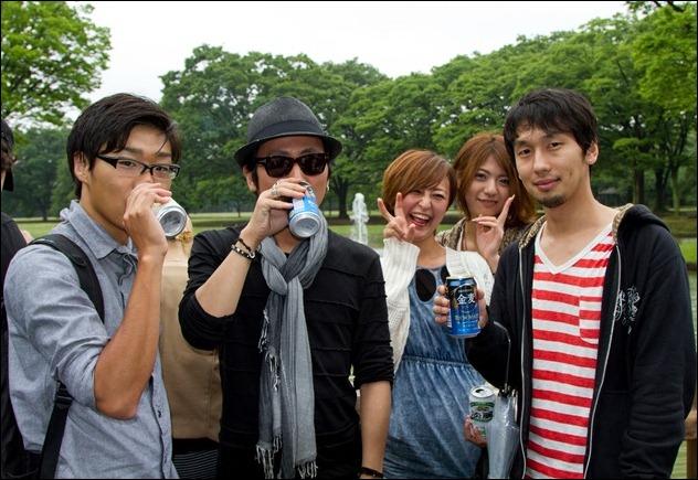 N612_sannin