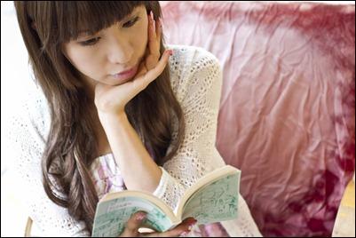 PPW_akinahon_mini
