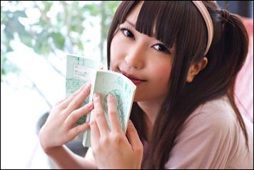 PPW_yuihonyomu500