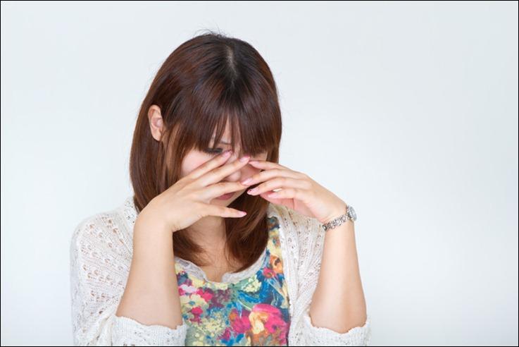 N112_kanashiinamida500