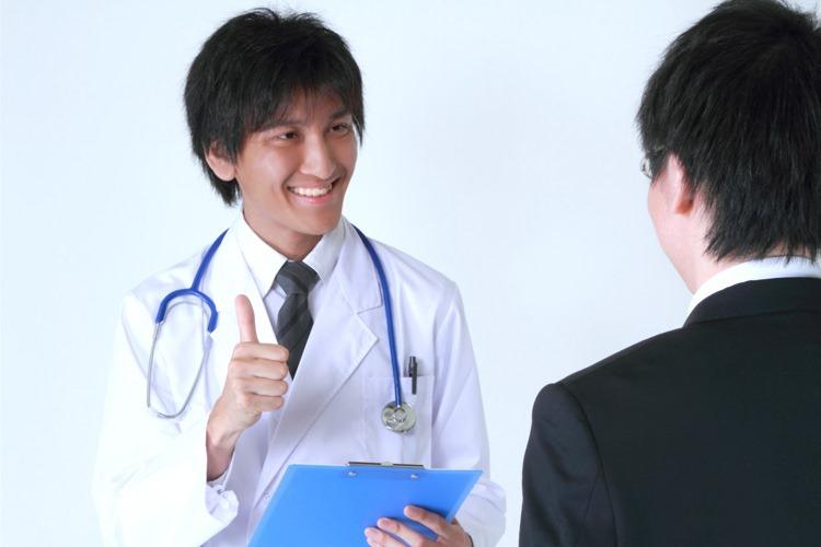 無料でサイト診断できるツール