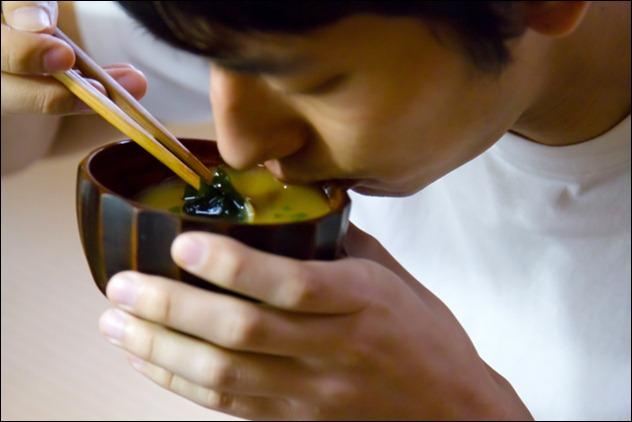 CSK_omisoshirutokidokimesi500-thumb-750x500-1315