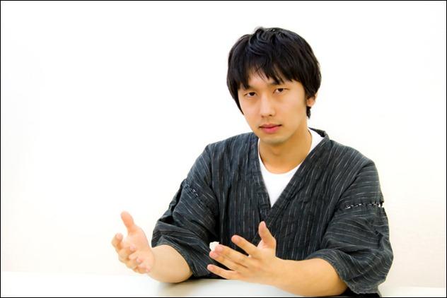 SDS_ookawajinbeirokuro500