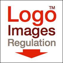 logo_downloadpage