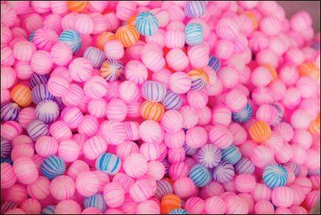 PPH_pinknoame500-thumb-750x500-980
