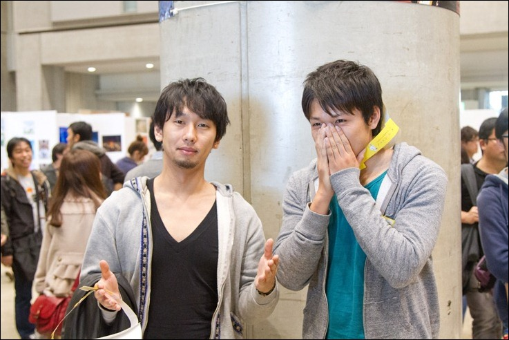 N811_kyouheiookawa