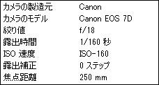 nodu001309