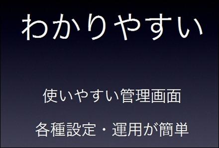 nodu002266