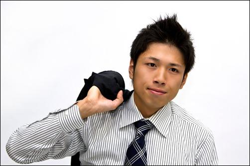 MOK_kyouheisu-tukakaeru500