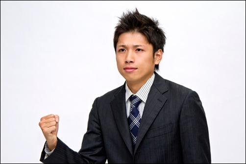 MOK_kyouheisu-yossya500