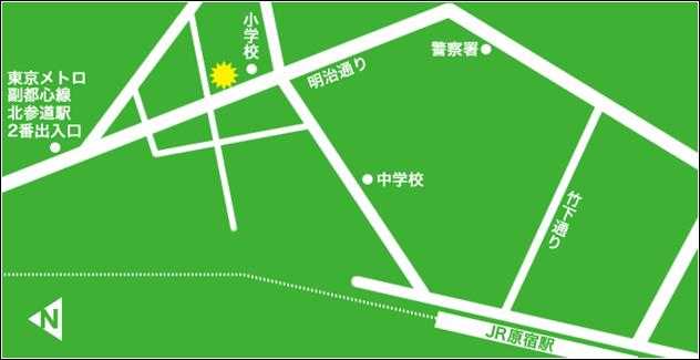 img_map_harajuku