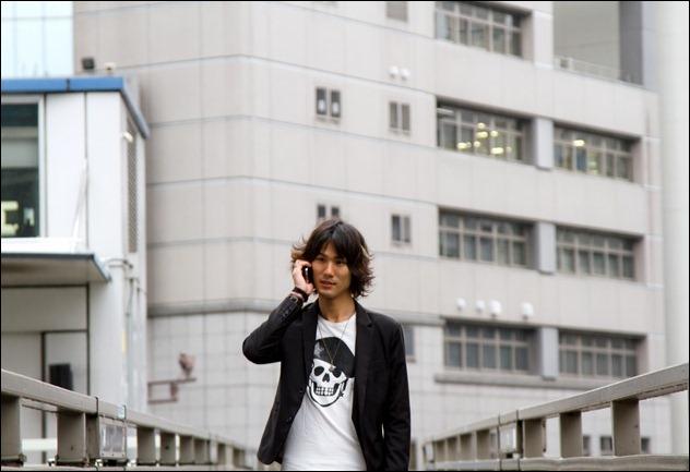 N612_hodoukyoudedenwasurudansei