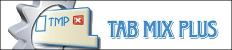tabmix