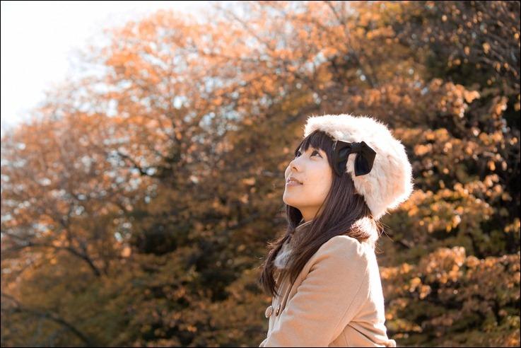 N825_akinoyousu