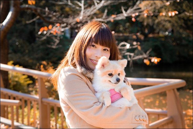 N825_wankowodakujyosei