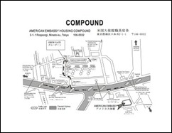 Map Compound