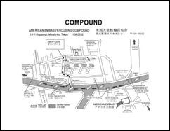 Map Compound