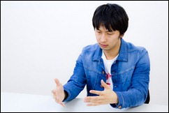 SDS_webgyoukainorokuromawasi500