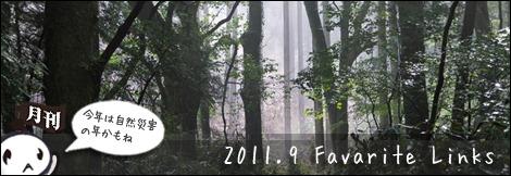 20119