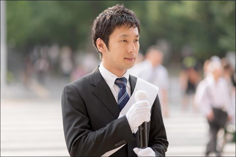 OOK86_hitogominonakadesenkyokatudou