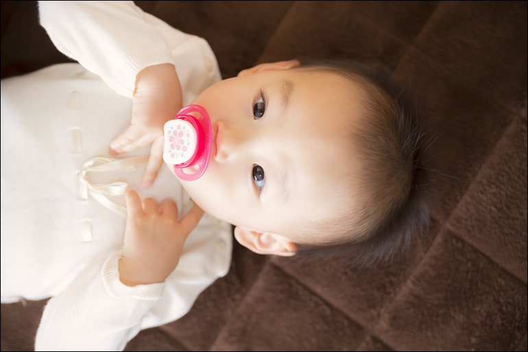 PAK95_yokoninaruanjyu