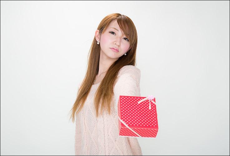 PAK85_chokoageruwagiri1039500