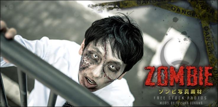 top_815_zombie