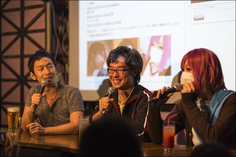 生瀬戸さん見たい人多かったねー