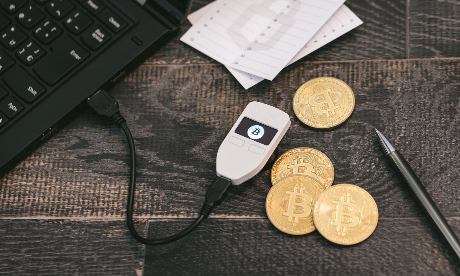 bitcoinIMGL9810_TP_V.jpg