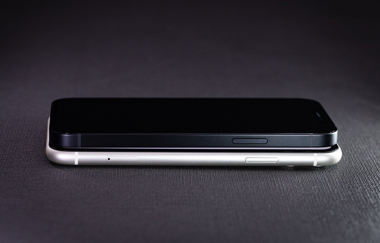 iphone12PAR548781500.jpg